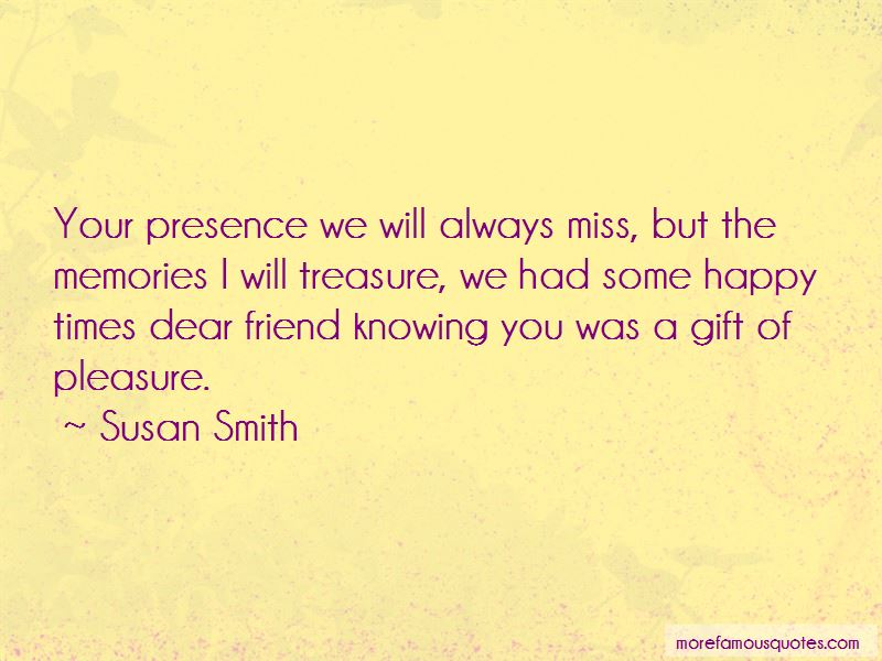 Miss U My Dear Quotes Pictures 4