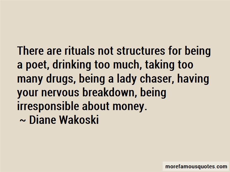 Money Chaser Quotes