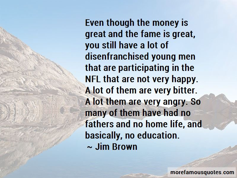 Money Is Great Quotes