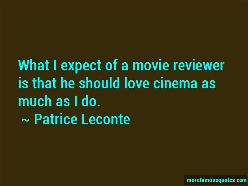 Movie Reviewer Quotes Pictures 2