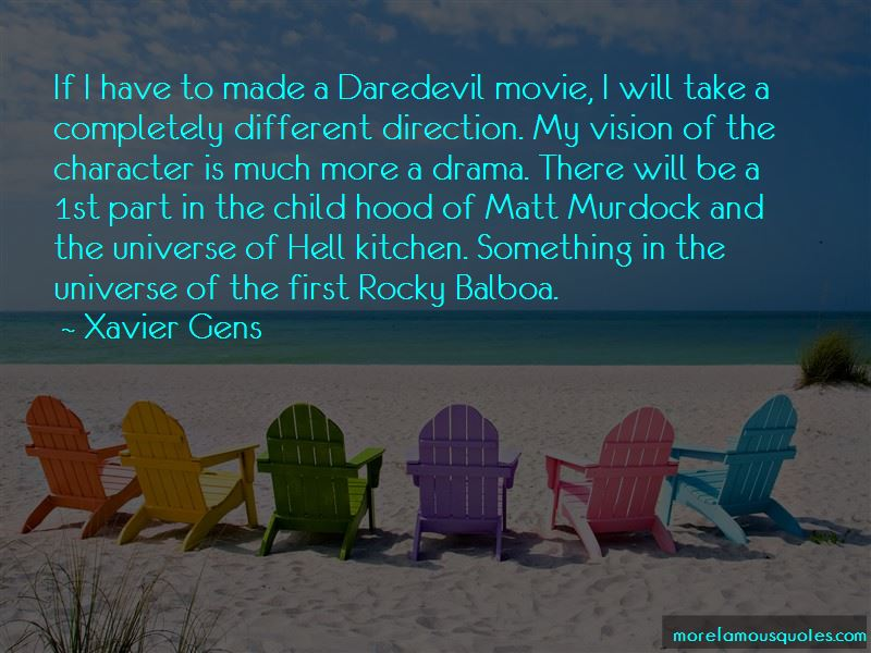 Murdock Quotes Pictures 2