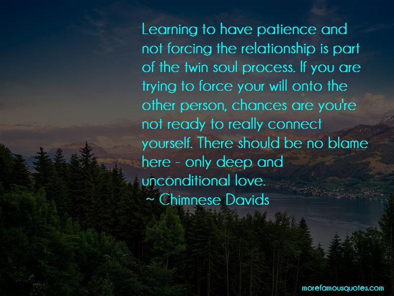 My Twin Soul Quotes: top 21 quotes about My Twin Soul from