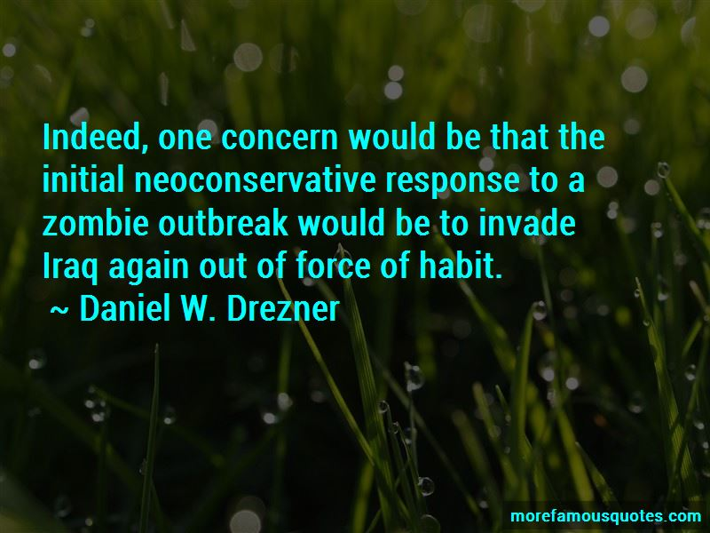Neoconservative Quotes Pictures 2
