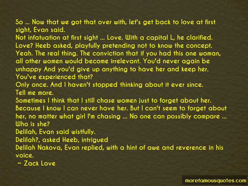Never Forget First Love Quotes Pictures 3
