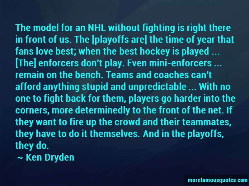 Nhl 15 Quotes Pictures 2