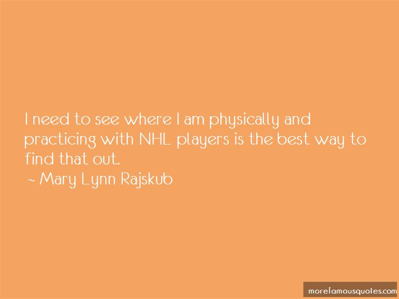 Nhl 15 Quotes Pictures 3