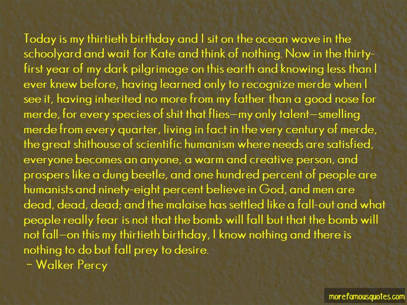 Ninety Birthday Quotes Pictures 2