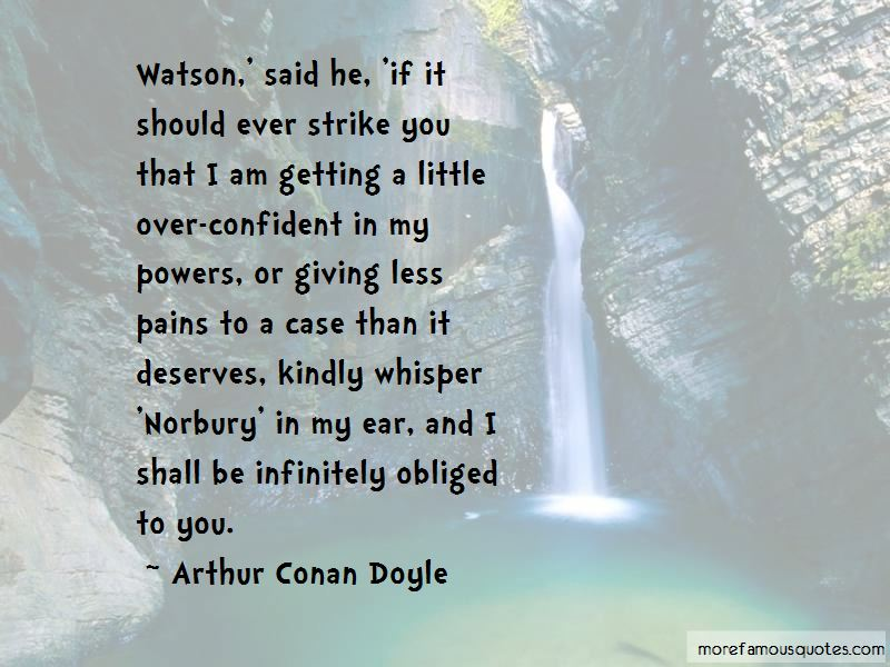 Norbury Quotes Pictures 2
