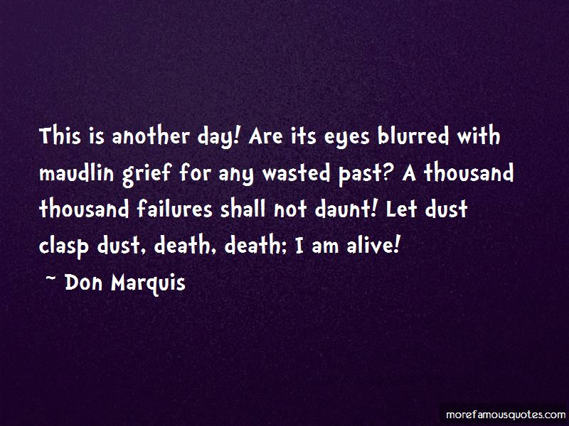 Not A Day Wasted Quotes Pictures 2