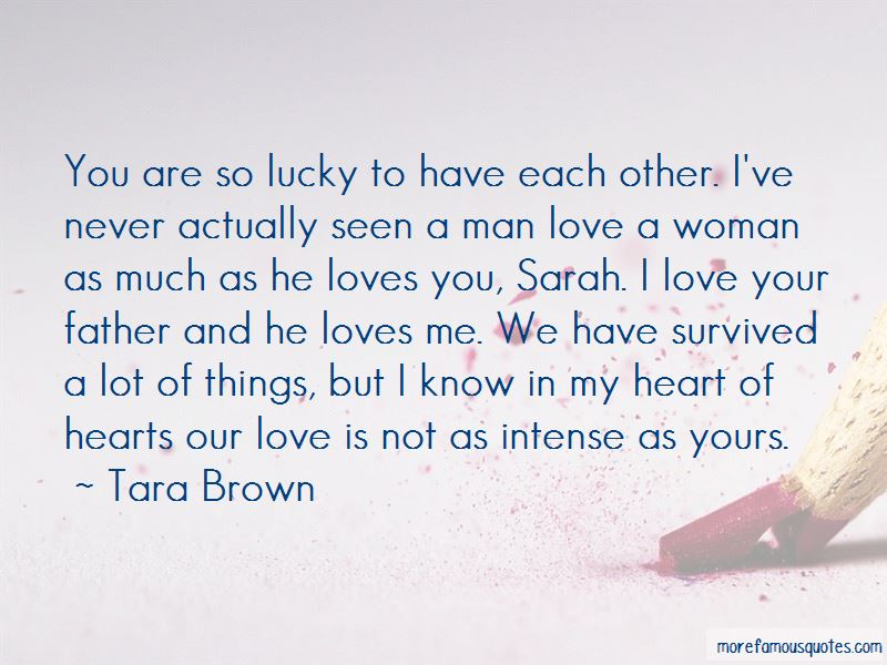 Not Lucky In Love Quotes Pictures 4