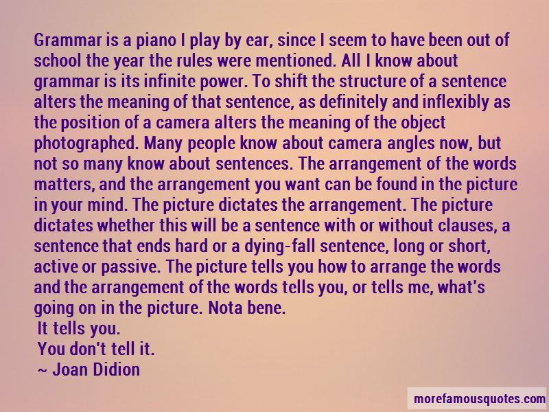 Nota Quotes Pictures 2