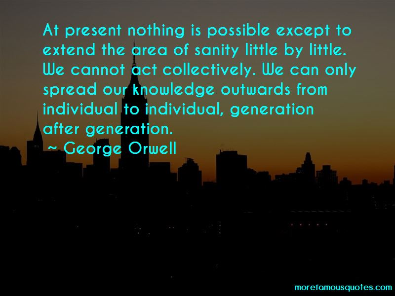 Nothing Is Possible Quotes Pictures 3