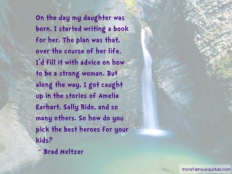 on the day you were born book quotes top quotes about on the