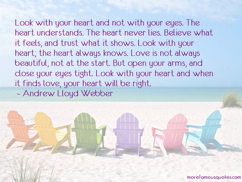 Open Your Arms Quotes Pictures 2