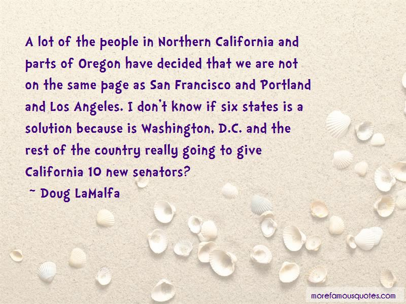 Oregon Country Quotes Pictures 3