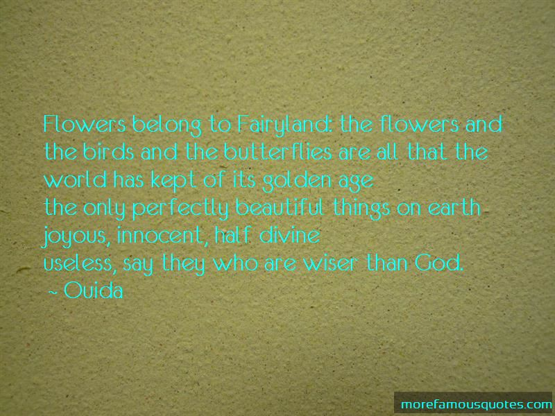 Perfectly Beautiful Quotes Pictures 3