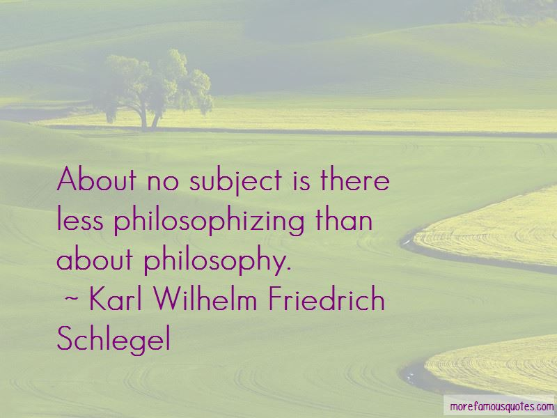 Philosophizing Quotes Pictures 2