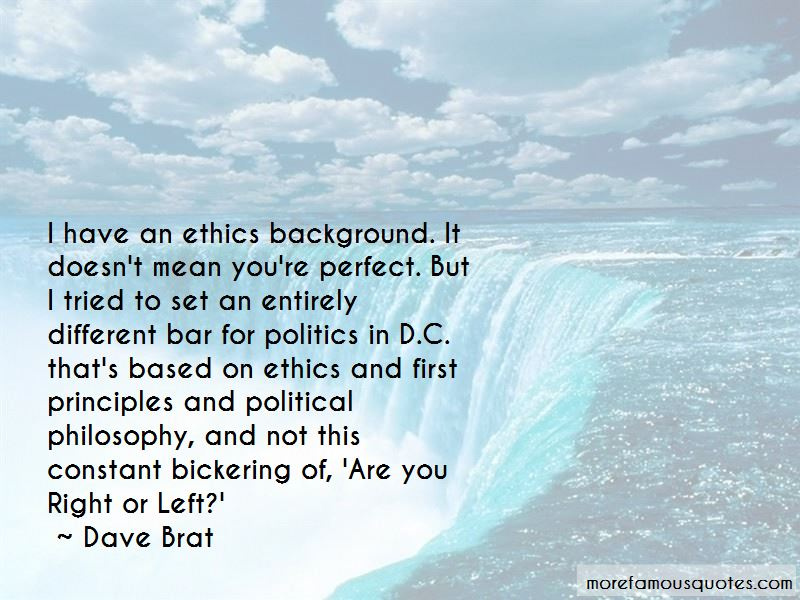 Philosophy And Ethics Quotes Pictures 3