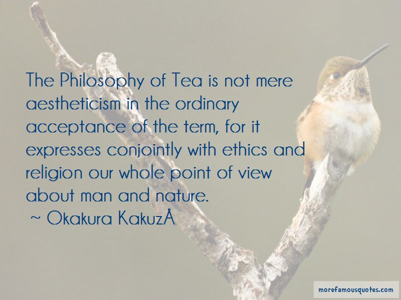 Philosophy And Ethics Quotes Pictures 4