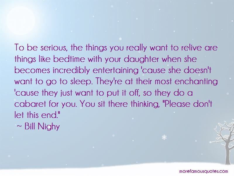 Please Let Me Sleep Quotes Pictures 2