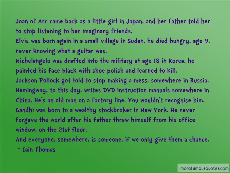 Polish Girl Quotes Pictures 3
