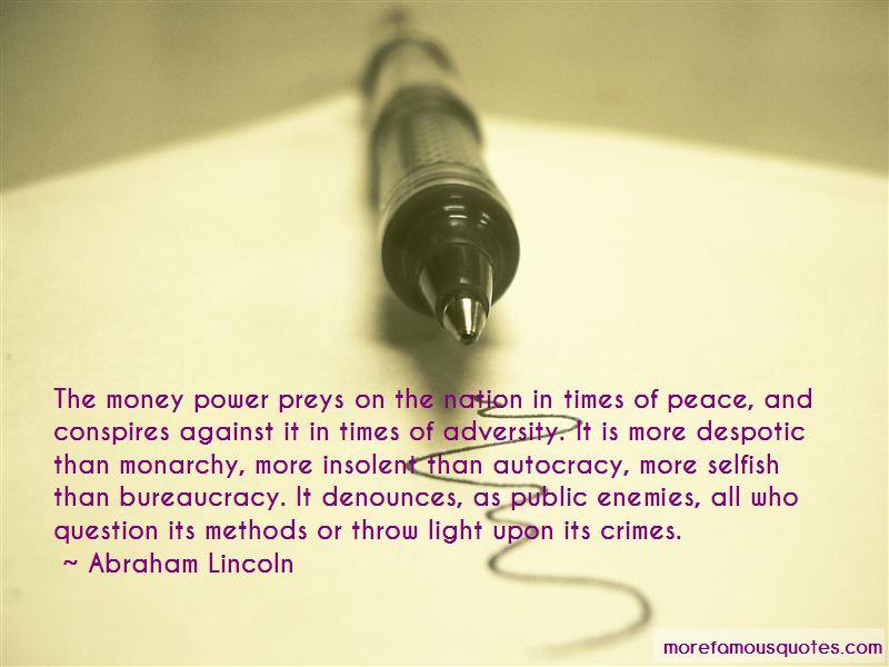 Public Enemies Quotes Pictures 4