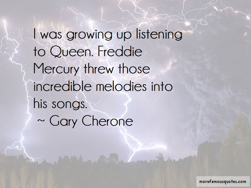Queen Freddie Quotes Pictures 2