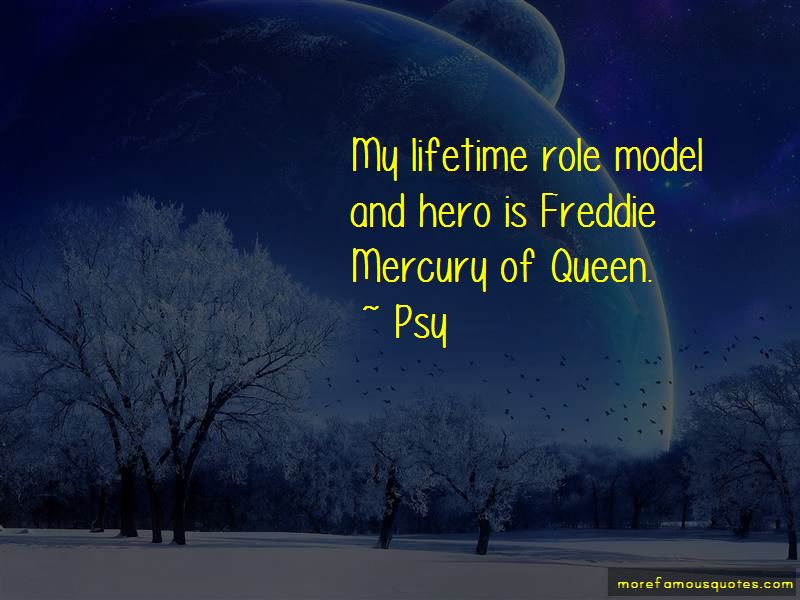 Queen Freddie Quotes Pictures 4