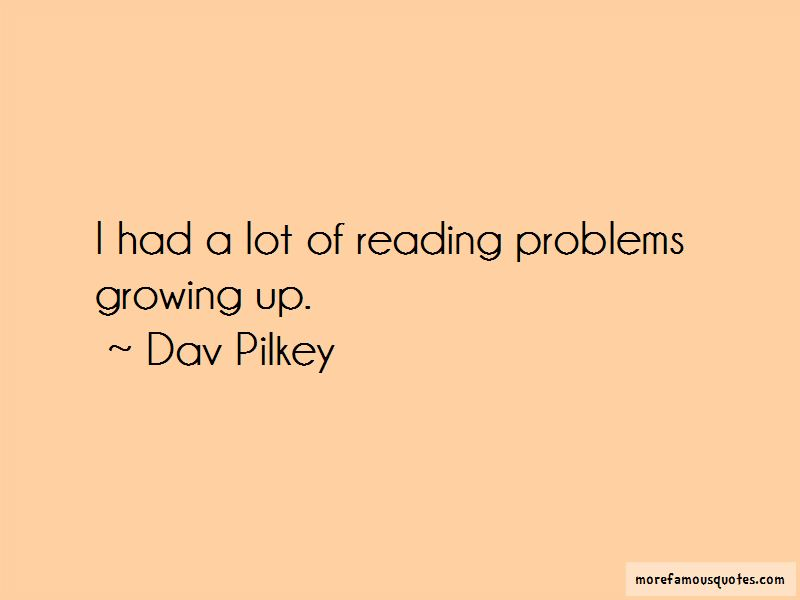 Reading And Growing Quotes