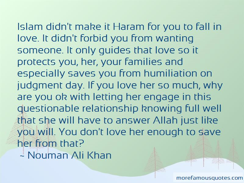 Relationship With Allah Quotes Pictures 4