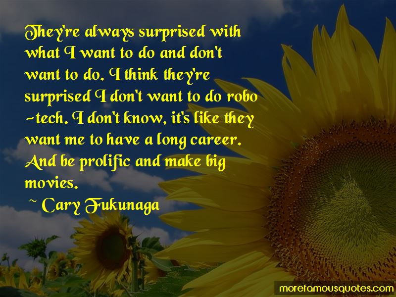 Robo Ky Quotes Pictures 3
