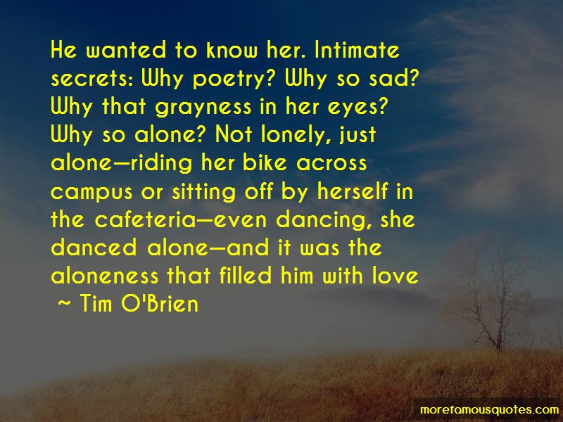 Sad Love Poetry Quotes Pictures 2