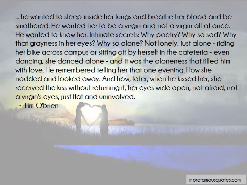 Sad Love Poetry Quotes Pictures 3