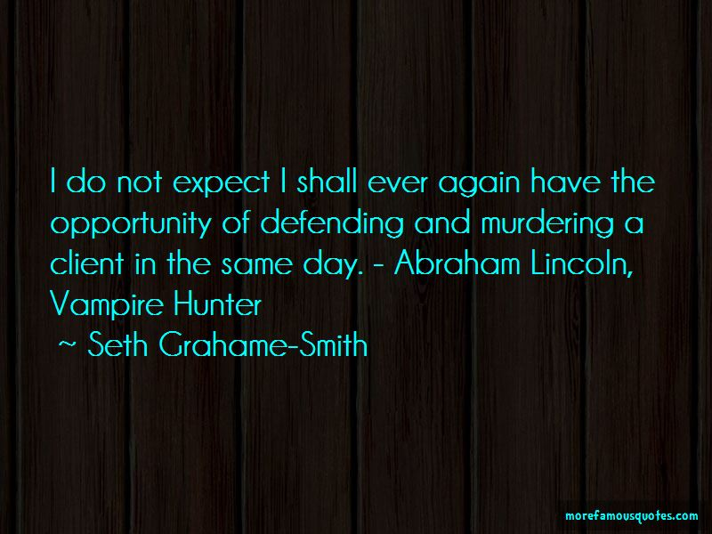 Same Day Quotes Pictures 2
