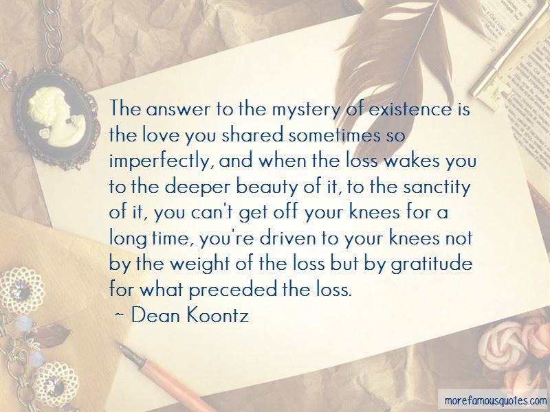 Sanctity Of Love Quotes Pictures 4