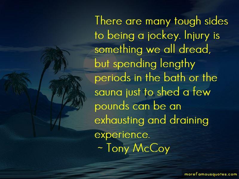 Sauna Bath Quotes