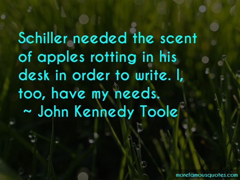 Scent Of Apples Quotes Pictures 2
