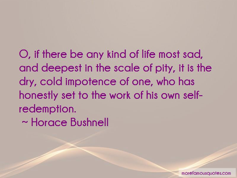 Self Redemption Quotes: top 26 quotes about Self Redemption ...