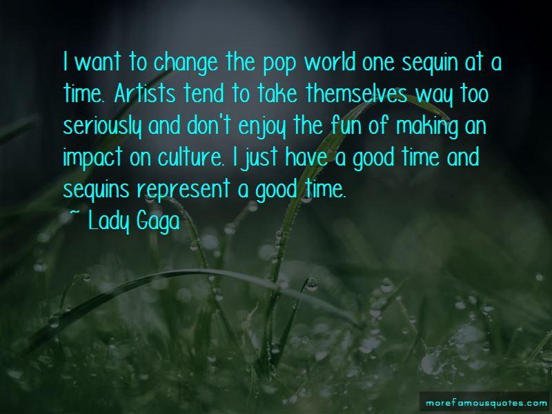 Sequin Quotes Pictures 4