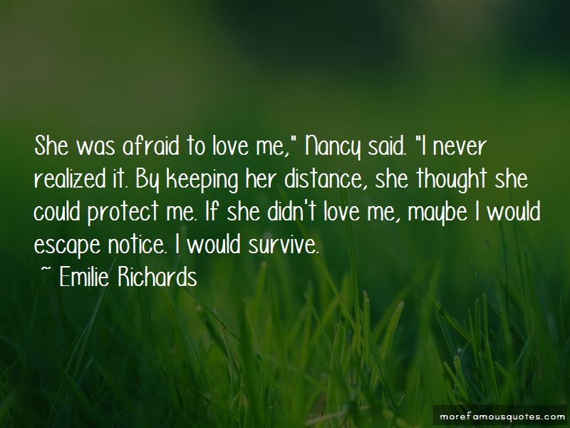 She didnt love me quotes top 11 quotes about she didnt love me she didnt love me quotes thecheapjerseys Choice Image