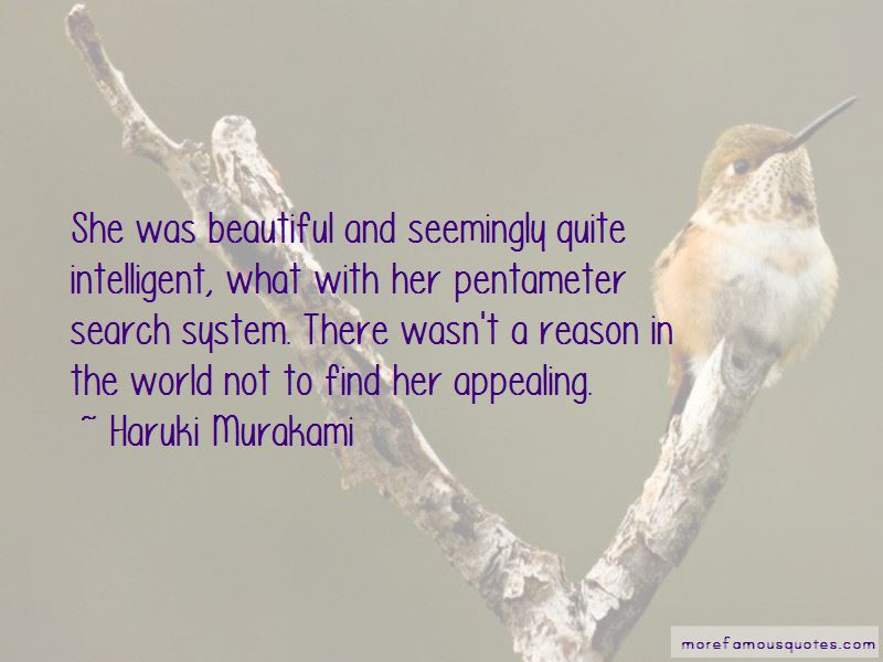 She Is Beautiful Search Quotes Pictures 2