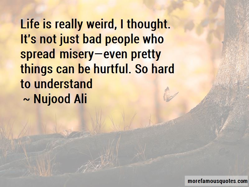 So Hard To Understand Quotes Pictures 3