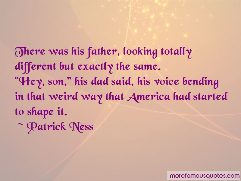Son And Dad Quotes Pictures 2