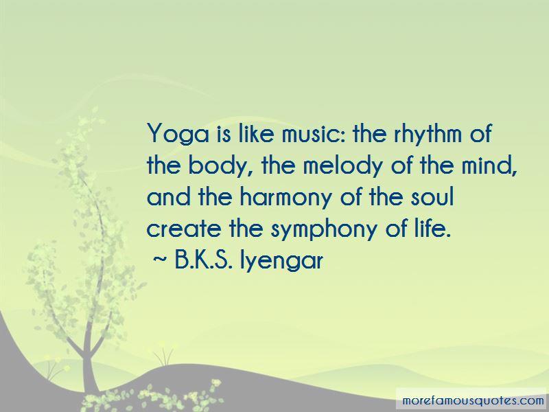 Soul Symphony Quotes Pictures 3
