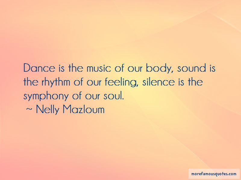 Soul Symphony Quotes Pictures 4