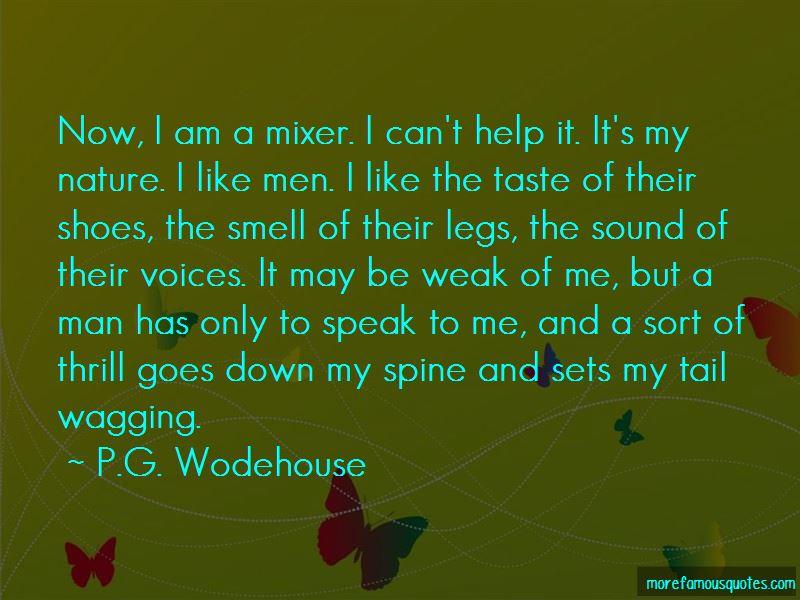 Sound Mixer Quotes Pictures 2