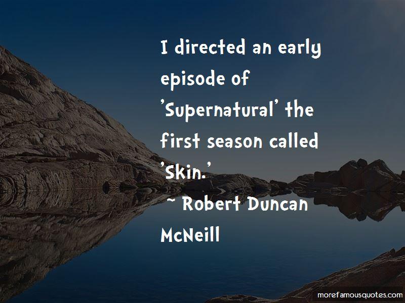 Supernatural Season 9 Episode 21 Quotes