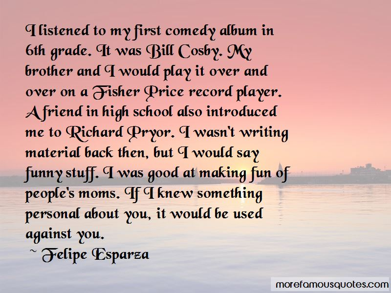 T Bill Price Quotes Pictures 3