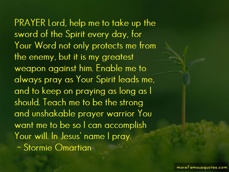 Take It To The Lord In Prayer Quotes Pictures 3