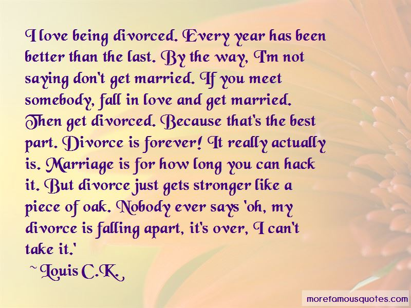 The Best Part Of Falling In Love Quotes Pictures 2